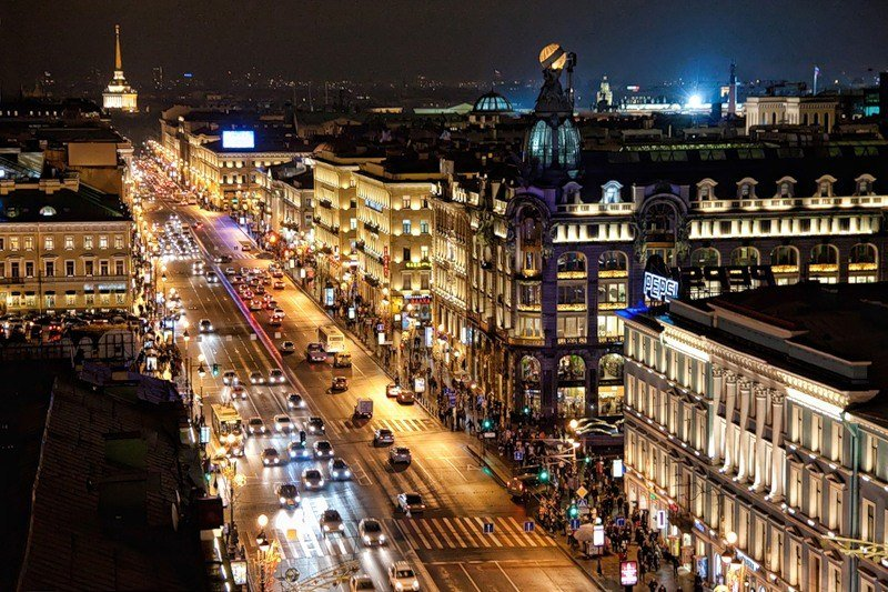 Night Nevsky Prospect.jpg