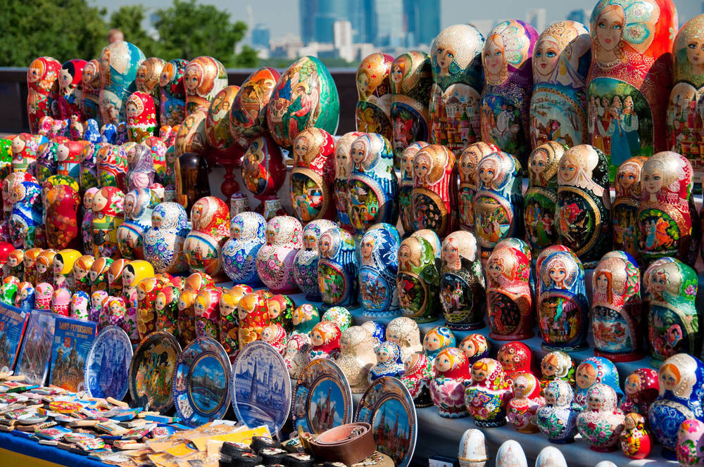 Matryoshka dolls in Moscow.jpg