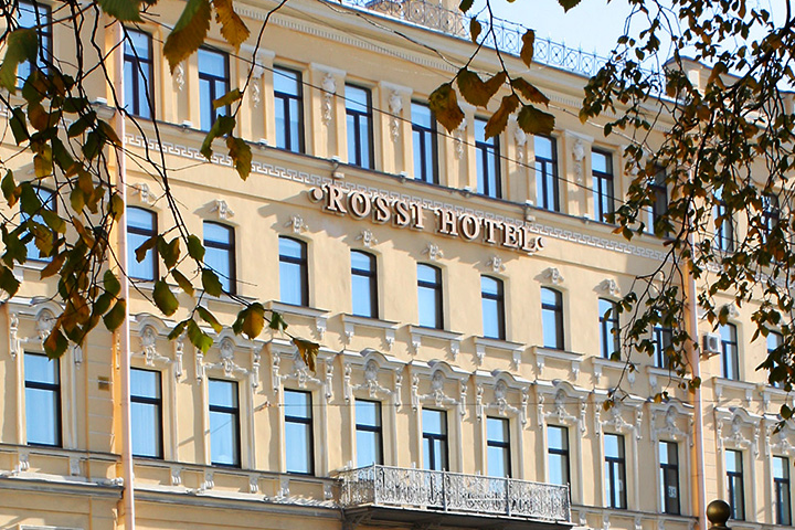 Hotel Rossi.png