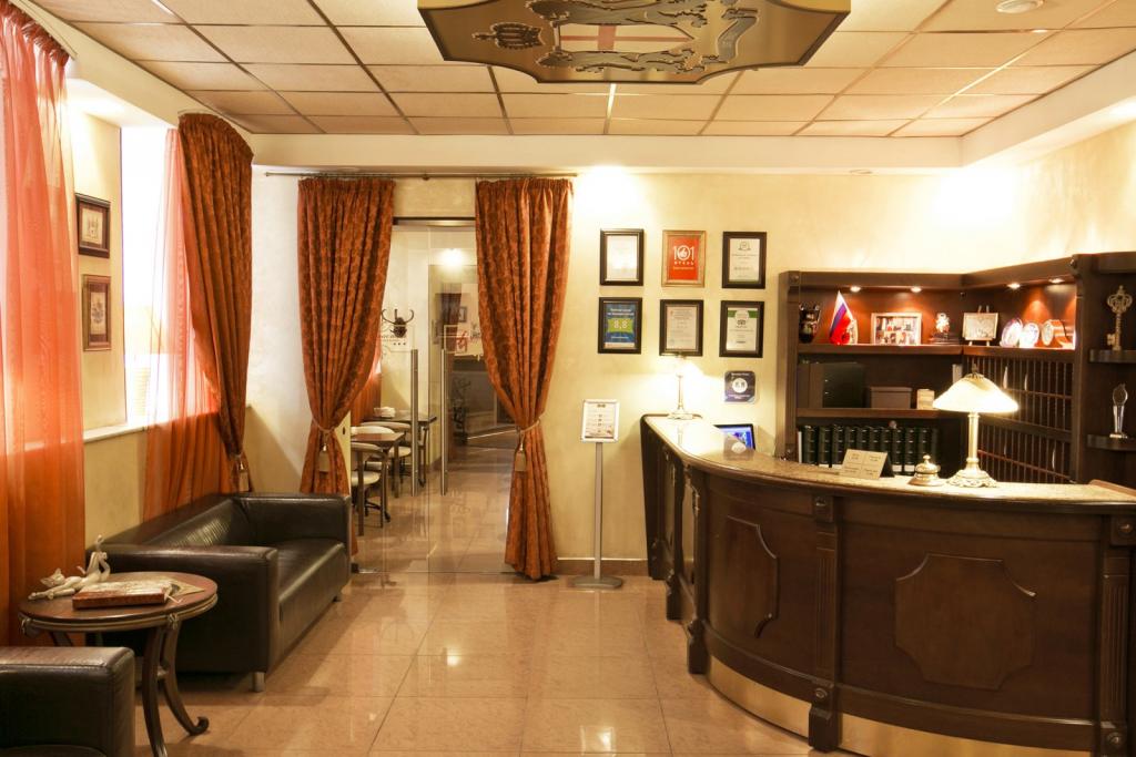 Hotel Dynasty Lobby.png