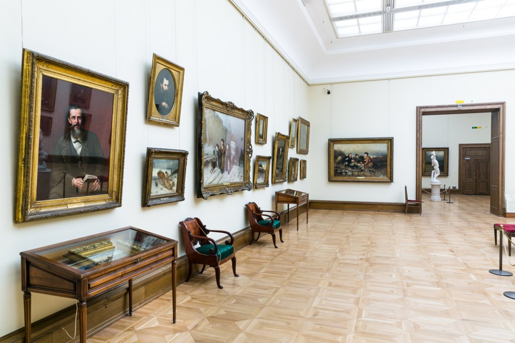 State Tretyakov Gallery Sights.jpg