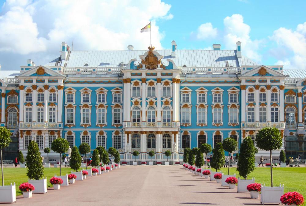 Tsarskoye Selo.png