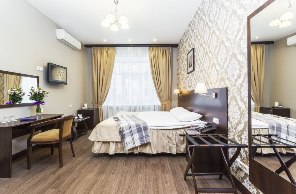 M-Hotel Room.jpg