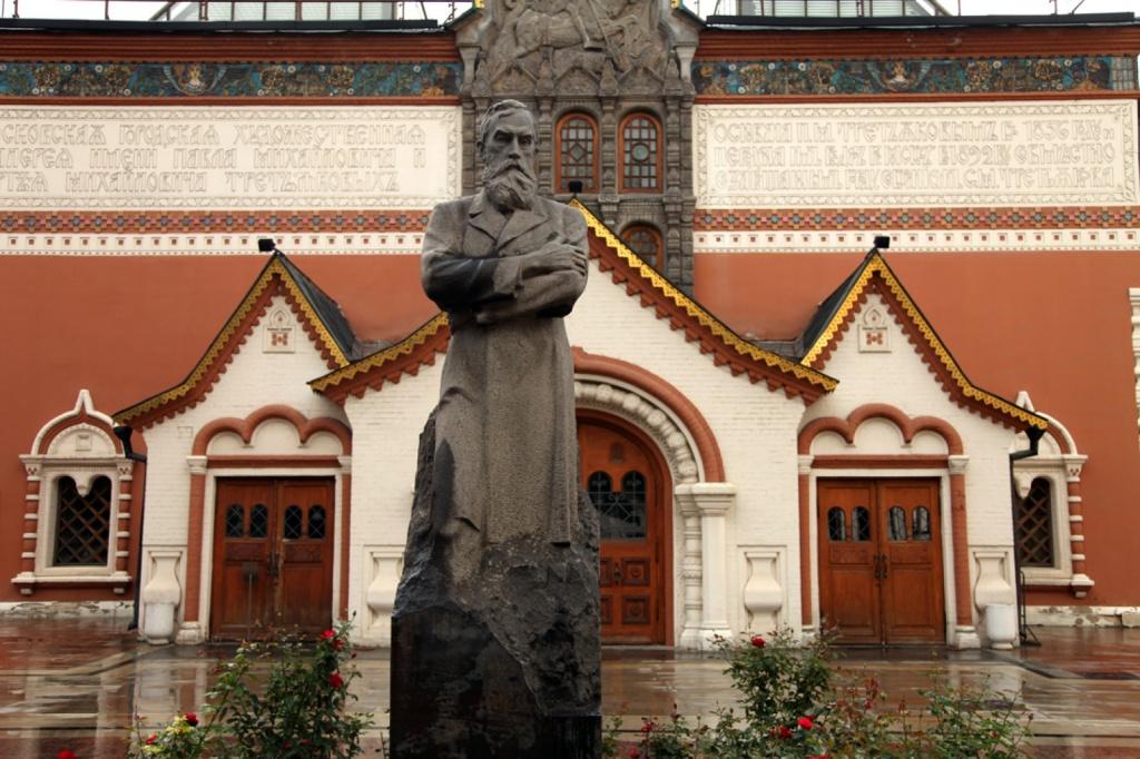 State Tretyakov Gallery.jpg