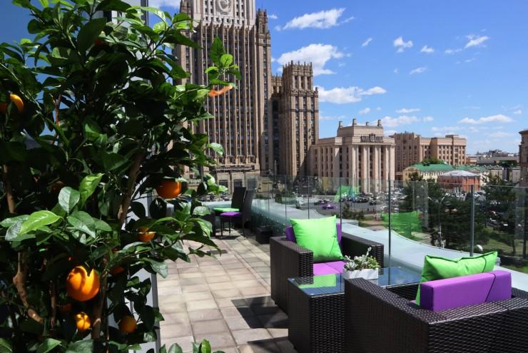 Azimut Smolenskaya Terrace.png