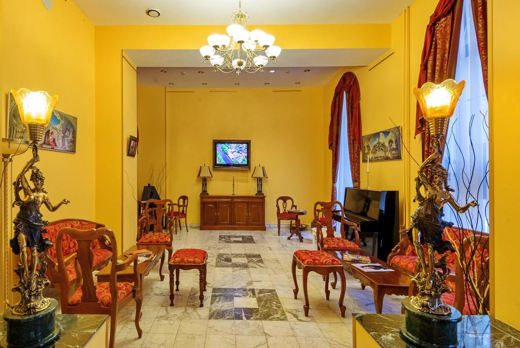 Hotel Oksana Lobby.png