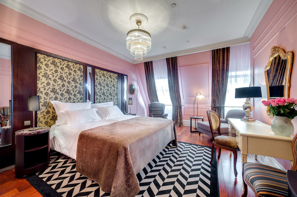 Dome Boutique Hotel Room.jpg